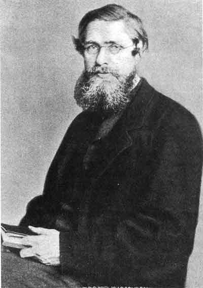 the life of alfred wallace Life and work alfred's parents, charles and jane wallis, were from penzance in cornwall and moved to devonport, devon to find work in 1850 where alfred and his brother charles were born later, when jane wallis died, the family returned to penzance.