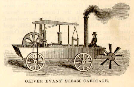 trevithick steam engine trevithick wiring diagram and circuit schematic